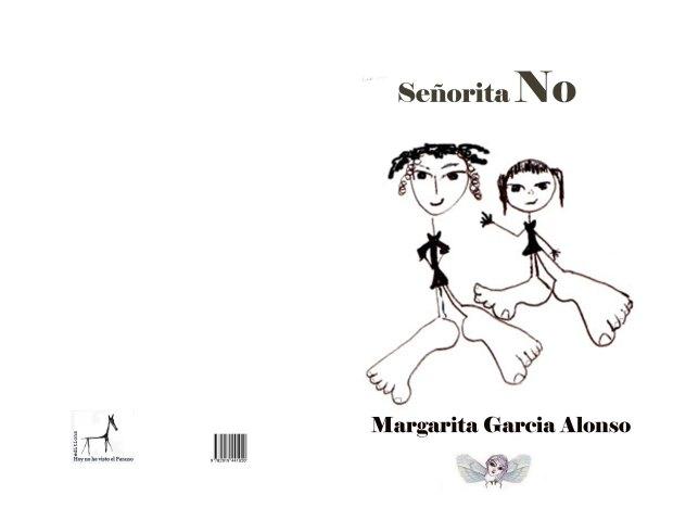señorita-No