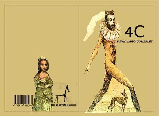DAVID 4C