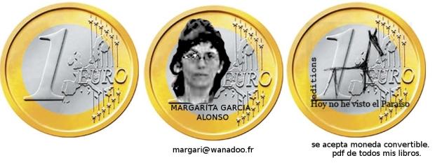 todo a un euro