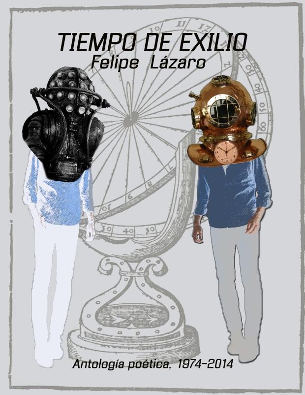 version portada