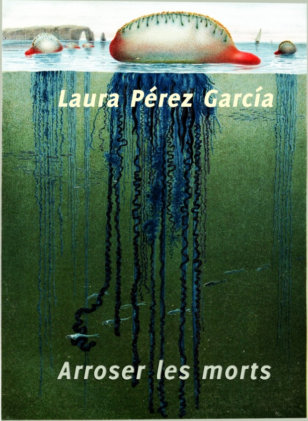 Lauraportada01