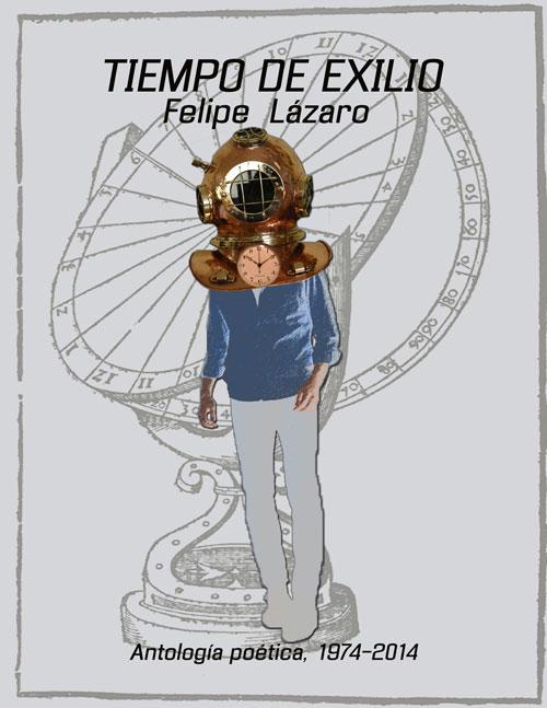 portada-antologia-felipe-lazaro-especial-otrolunes31
