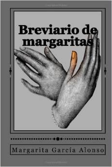 breviario en amazon