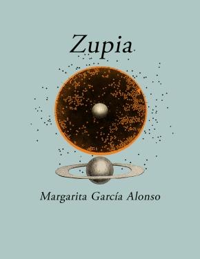 portada-zupia-con-nombre